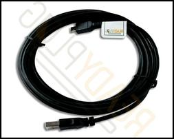 10 ft ReadyPlug USB Cable for AOMAIS Outdoor Speaker