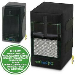 2 Outdoor Speaker Covers Yamaha AW294 Definitive Technology