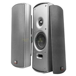"4"" 2 Way Multi Purpose Speaker Weather Resistant Indoor/Out"