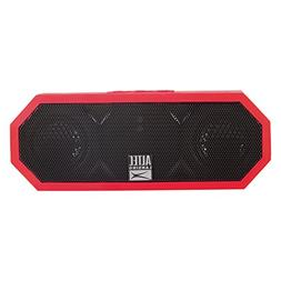 Altec Lansing - The Jacket H2o 3 Portable Bluetooth Speakerp