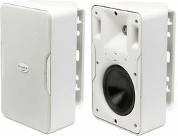 Klipsch CP-6 Compact Performance Series Outdoor Loudspeaker