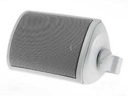 Legrand - On-Q MS3523WH 3000 Series 5.25Inch Outdoor Speaker