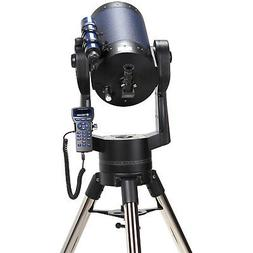 Meade Instruments LX90-ACF 8-Inch  Advanced Coma-Free Telesc