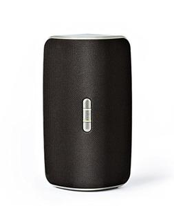 Polk Audio - Omni S2 Wireless Speaker For Streaming Music -