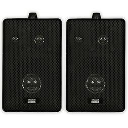 Acoustic Audio by Goldwood Acoustic Audio 251B Indoor Outdoo