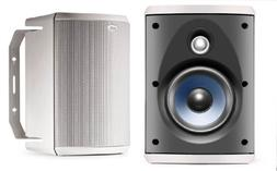 Polk Audio Atrium 55 All-Weather Speakers