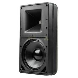 """MTX Audio AW82-B Home Patio 8"""" 2-way All Weather Indoor/Outd"""