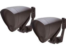 Niles Audio GS4 Discreet Garden Speakers
