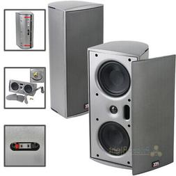 audio mpp520 s 2 pack of dual