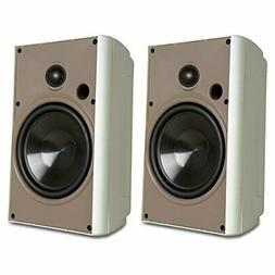 audio systems aw650 6 5 inch indoor