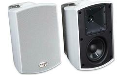 Klipsch AW-400 Outdoor Speaker - White
