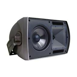 Klipsch AW-525 Reference All-Weather Outdoor Speaker, 75W RM