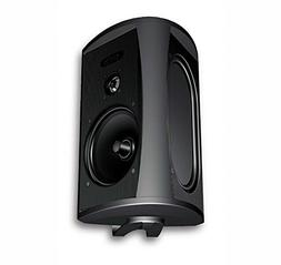 Definitive Technology AW 5500 BLACK  Certified Refurbished O