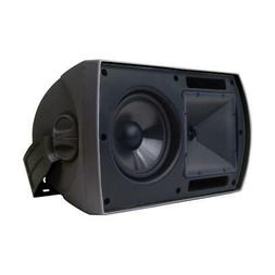 Klipsch AW-650  Indoor/Outdoor Speaker - Black