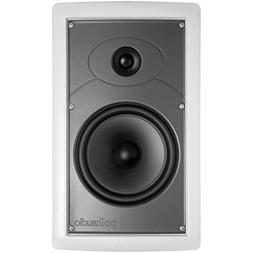 POLK AUDIO AW2365-A Iw65 in-Wall Speaker
