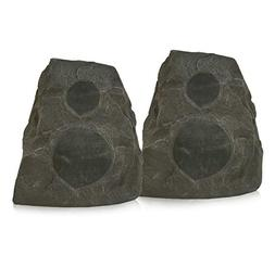 Klipsch AWR-650-SM All Weather 2-way Speakers - Pair