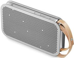 B&O Play by Bang & Olufsen Beoplay A2 Portable Bluetooth Spe