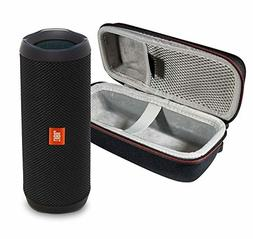 Best Bluetooth Portable Speaker Wireless JBL Loud JLB Flip J
