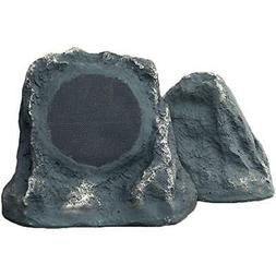 Bluetooth Outdoor Rock Speaker  - Stereo pair by Sound Appea
