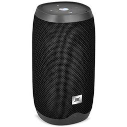 JBL 16W Bluetooth Portable