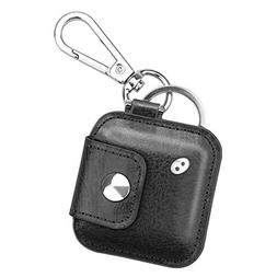 Fintie Case with Carabiner Keychain for Tile Mate / Tile Pro
