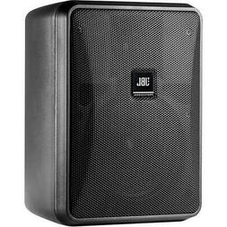 JBL Control 25-1L High-Output Indoor/Outdoor Background/Fore