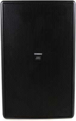 "JBL Control 30 250W 10"" Indoor/Outdoor Speaker - B"