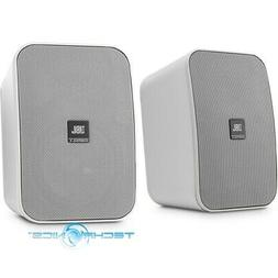 JBL Control X Wireless 5.25 Portable Stereo Bluetooth Speake