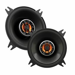 db401 pair coaxial speakers