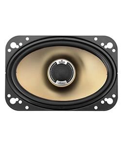 Polk Audio DB461 4-by-6-Inch Coaxial Speakers