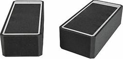 DEFA90 Definitive Technology High-Performance Home Speaker,