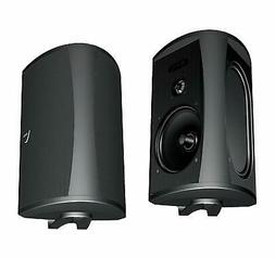 Definitive Technology AW 5500 Outdoor Speakers  Bundle