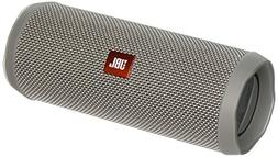 *NEW* JBL Flip 4 Portable Waterproof Bluetooth Speaker / Gra