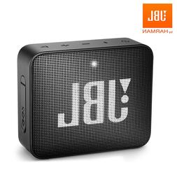 <font><b>JBL</b></font> GO2 Wireless <font><b>Bluetooth</b><