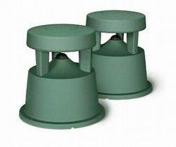 BOSE FREE SPACE 51 OUTDOOR ENVIRO SPEAKERS /PAIR  Same Day S