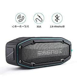 from japan bluetooth speaker d 6 outdoor