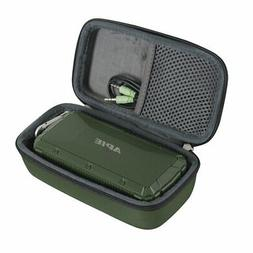 hard eva travel fits apie portable wireless