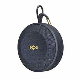 House of Marley, No Bounds Outdoor Speaker 10-Hour Battery,