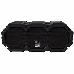 Altec Lansing IMW578 LifeJacket 3 Waterproof Bluetooth Speak