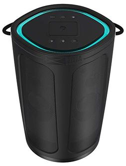 Altec Lansing IMW899 Sound Bucket Rugged Portable Waterproof