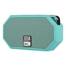 NEW Altec Lansing IP67 Mini H2O Bluetooth Waterproof Sandpro