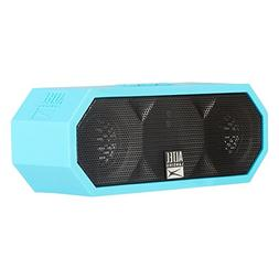 Altec Lansing The Jacket H2O Lightweight Rechargeable Portab