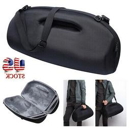 For JBL BOOMBOX Wireless Bluetooth Speaker Bag Portable Outd