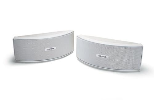 Bose SE Outdoor Environmental Speakers