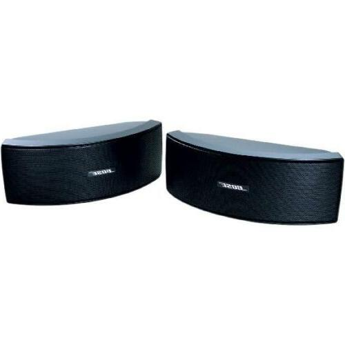 Bose RMS Pack