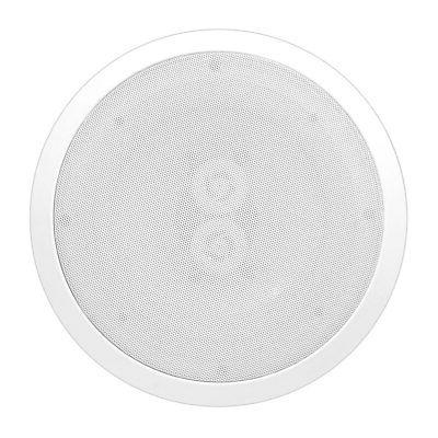 Pyle 6.5 Inch Home Ceiling or Outdoor