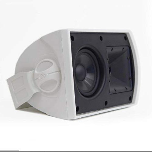 Klipsch AW-400 Indoor/Outdoor -