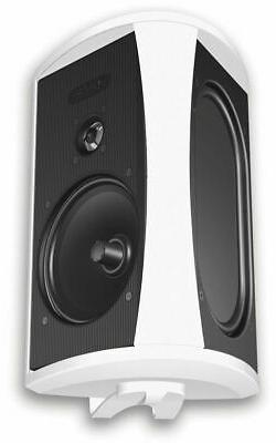Definitive Technology - AW 5500 All Weather Outdoor Speaker