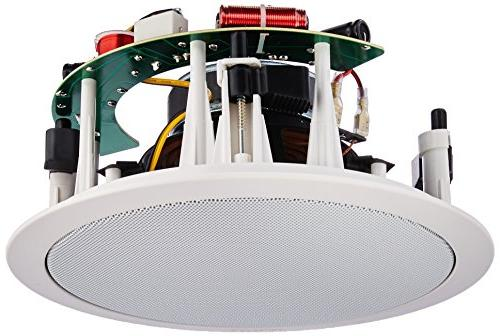 aw2360 a ic60 ceiling speaker
