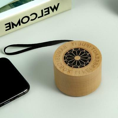 Bluetooth-compatible Wireless Charger Outdoor 400mAh